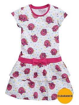 shopkins-girls-printed-bow-dress