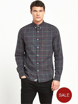 denim-supply-ralph-lauren-by-ralph-lauren-long-sleevenbspcheck-shirt