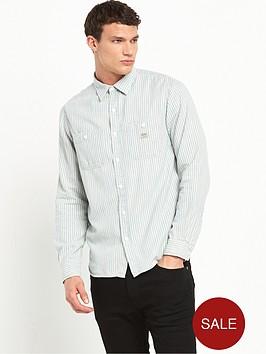 denim-supply-ralph-lauren-denim-amp-supply-stripe-ls-shirt