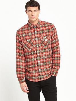 denim-supply-ralph-lauren-by-ralph-lauren-vintage-twill-check-ls-shirt