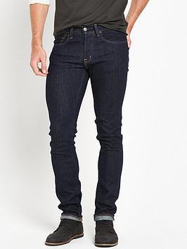denim-supply-ralph-lauren-by-ralph-lauren-slim-fit-jeans