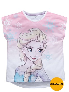 disney-frozen-girls-elsa-top