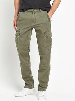 denim-supply-ralph-lauren-slim-fit-cargo-pants