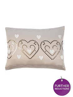 by-caprice-duchess-heart-sequin-embroidered-cushion-cover-ndash-40-x-30-cm