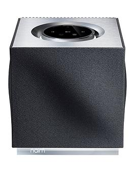 naim-mu-so-qb-wireless-music-system