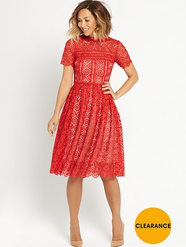 myleene-klass-guipurenbspprom-dress