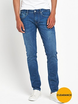 pepe-jeans-finsbury-power-stretch-skinny-jean