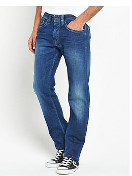pepe-jeans-cash-straight-jean
