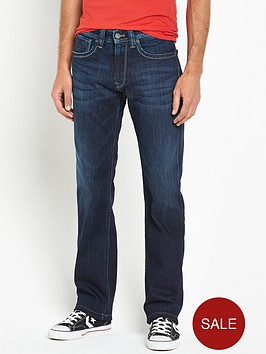 pepe-jeans-kingston-regular-jean