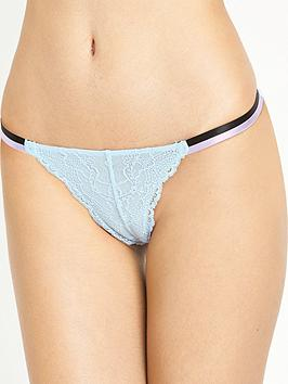 river-island-double-strap-lace-briefnbsp