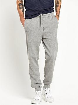 only-sons-nielnbspsweat-pants