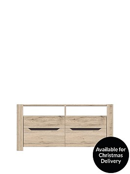 stratford-tv-unit-fits-up-to-48-inch-tv