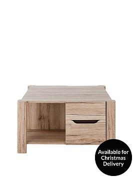 stratford-2-drawer-coffee-table