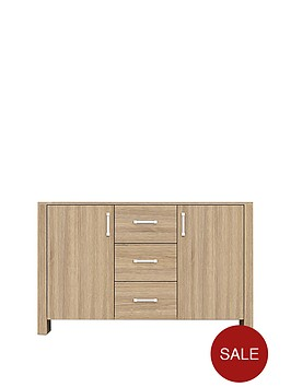 bailey-large-sideboard