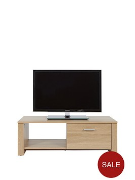 bailey-tv-unit-fits-up-to-42-inch-tv
