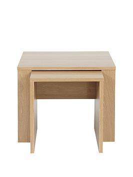 bailey-nest-of-tables