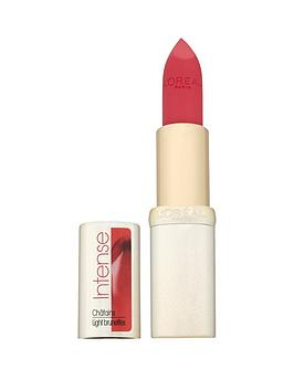 loreal-paris-color-riche-lipstick-crazy-fuchsia-370