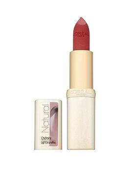 loreal-paris-l039oreal-paris-color-riche-lipstick-blush-fever-256