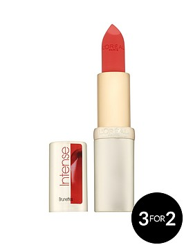 loreal-paris-color-riche-lipstick-pink-passion