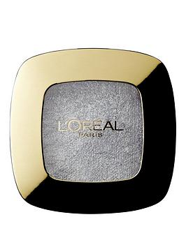 loreal-paris-color-riche-lombre-pure--nbspargentic
