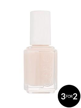 essie-nail-colour-13-mademoiselle