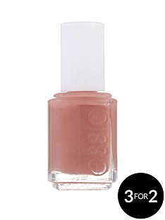 essie-nail-colour-23-eternal-optimist