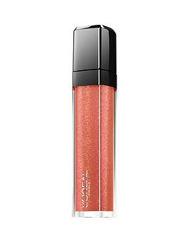loreal-paris-l039oreal-paris-infallible-mega-gloss-disco-ball
