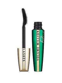 loreal-paris-volume-million-lash-mascara-feline-black