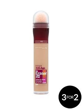 loreal-paris-maybelline-ancill-eraser-eye-concealer-nude