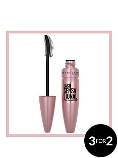 maybelline-maybelline-lash-sensational-01-very-black
