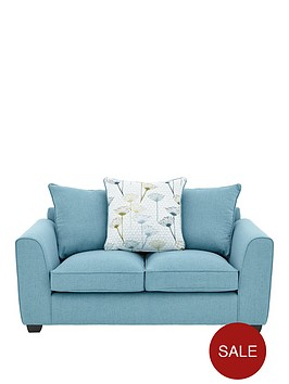 darcy-2-seaternbspfabric-sofa