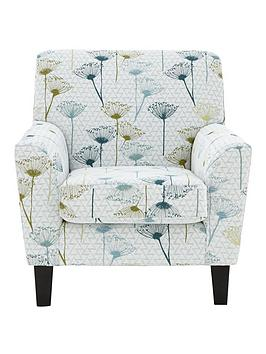 darcy-fabric-accent-chair