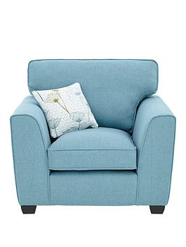 darcy-fabric-armchair