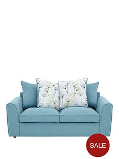 darcy-fabric-sofa-bed