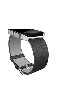 fitbit-blaze-leather-accessory-band