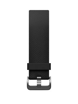 fitbit-blaze-classic-accessory-band-black-smallnbspfitness-tracker-not-included