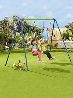 sportspower-2-swing-ride-set