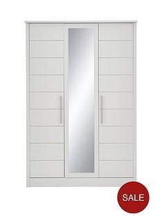 consort-liberty-3-door-mirrored-wardrobe