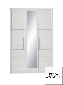 consort-liberty-3-door-mirrored-wardrobe