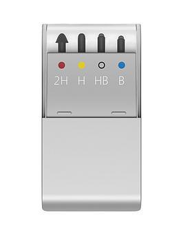 microsoft-pen-tips-kit