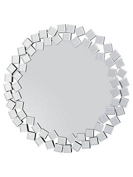 roxy-silver-wall-mirror