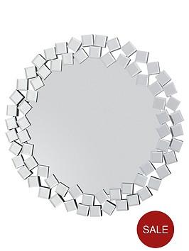 roxy-silver-wall-mirror