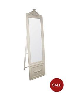 gallery-belvedere-vintage-cheval-standing-mirror-in-cream-ndash-52-x-192-cm