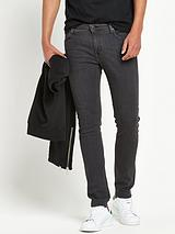 Malone Skinny Fit Jeans