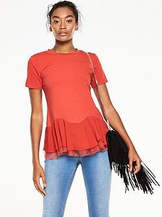 v-by-very-chiffon-hem-jersey-tee
