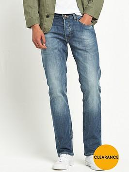 lee-daren-regular-slim-fit-jeans
