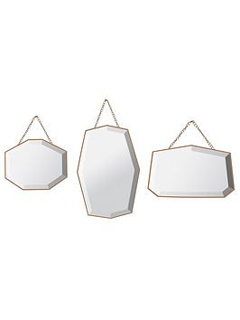 gallery-set-of-3-vintage-mirrors