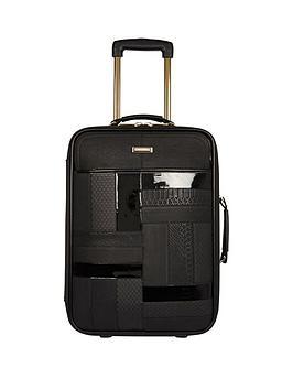 river-island-black-panelled-suitcase