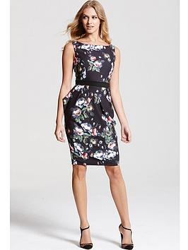 paper-dolls-bloom-print-tulip-dress