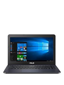 asus-e402nbspintelreg-pentiumreg-processornbsp2gbnbspramnbsp32gbnbspstorage-14-inch-laptop-dark-blue